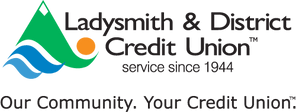 LDCU-logo-500x189.png
