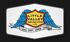 Little Valley Restorations