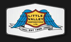 little+Valley+Restoration+logo.jpg