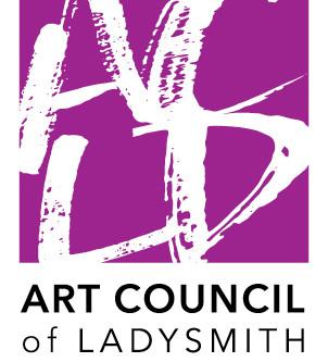 2020 Ladysmith Community Banner Program - Public Art Banners
