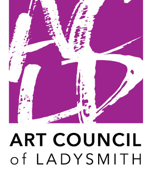 2020 Ladysmith Community Banner Program - Public Art Banners