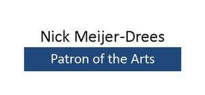 Nick+Meijer-Drees+Patron+of+the+Arts.jpg