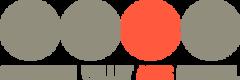 CVAC_Logo1.png