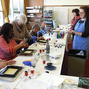 art classes in ladysmith.jpg