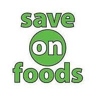 Save on Foods Ladysmith