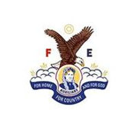 Ladysmith Fraternal Order of Eagles