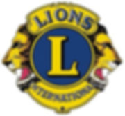 lions+club.jpg