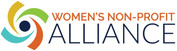 Womens-Non-Profit-Alliance.jpg