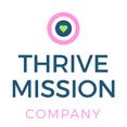 TMC_Logo-01.png