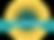 2017TRbadge-lg.png