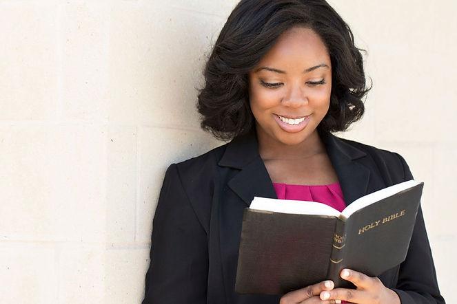 Young Woman Bible.jpg