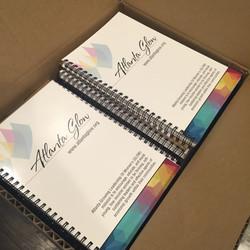 LIP Workbooks