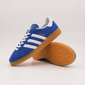 Adidas Giveaway....