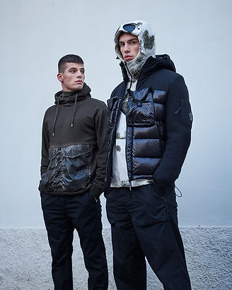 CP company online stockists
