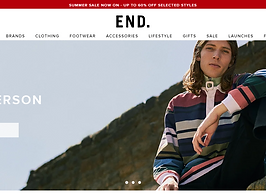 engineered garments stockists