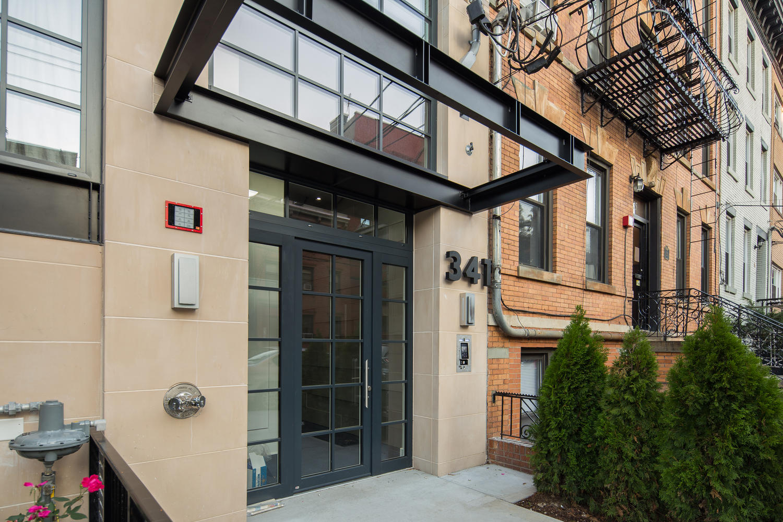 341 Garden St Hoboken NJ 07030-large-047-4-Photo7-1500x1000-72dpi