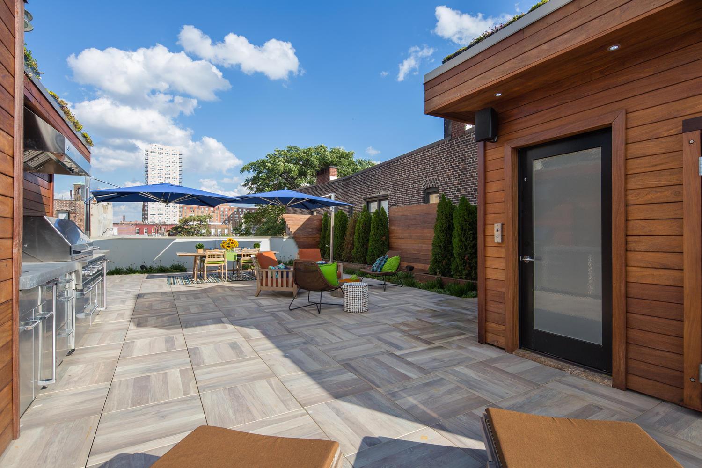 341 Garden St Hoboken NJ 07030-large-040-48-Photo6-1500x1000-72dpi
