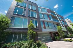 130 Park_PHB_facade_600