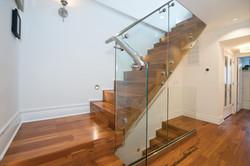 92 Garden_Stairs