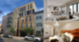 415monroe-home-banner.jpg