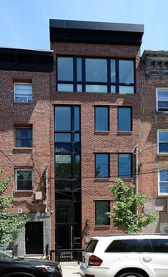 89garden facade.jpg