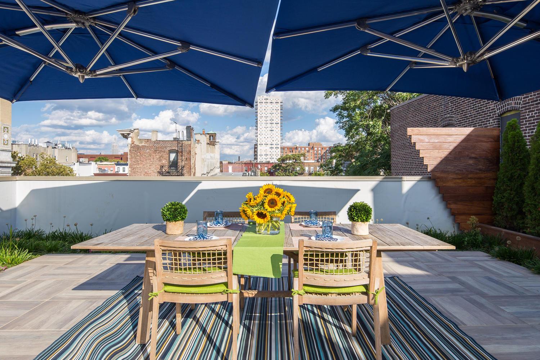 341 Garden St Hoboken NJ 07030-large-035-49-Photo1-1500x1000-72dpi