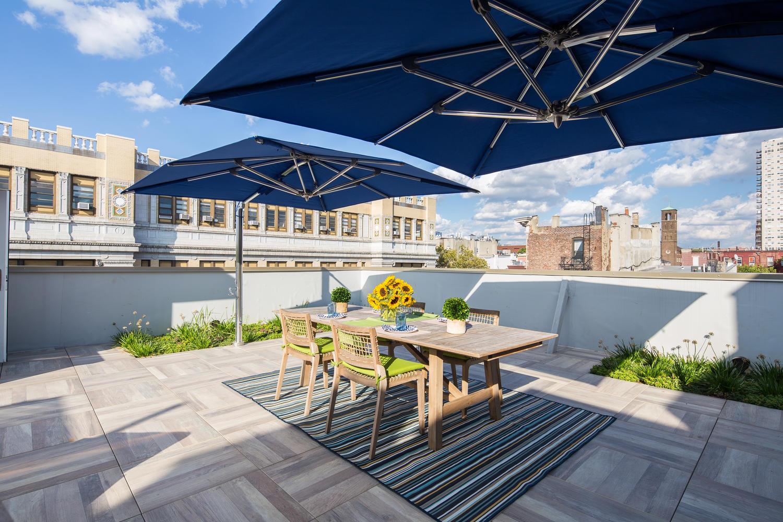 341 Garden St Hoboken NJ 07030-large-036-39-Photo2-1500x1000-72dpi