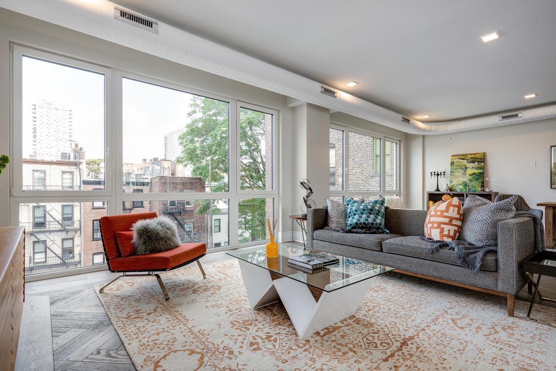 341 Garden St Hoboken NJ 07030-large-013-24-Interior photo13-1500x1000-72dpi