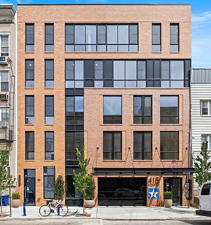 415_monroe_facade.jpg