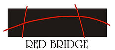 red bridge only logo.jpg