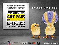 Luxembourg_ART_FAIR