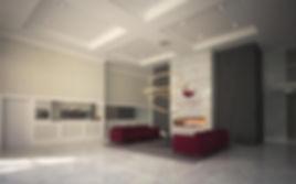 gallery-03.jpg