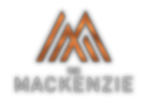 MACK logo.png