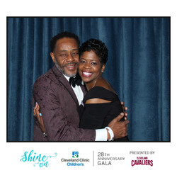 Cleveland Clinic Shine _2018-05-12_21-21