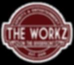 Workz Logo.png