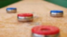 best-shuffleboard-table-reviews.jpg