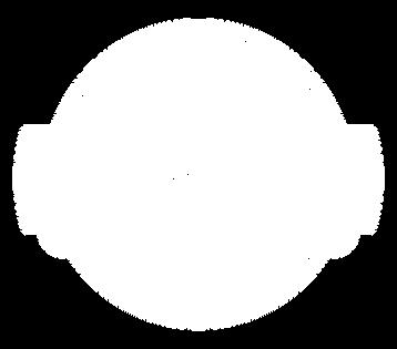 Workz Logo WHT.png