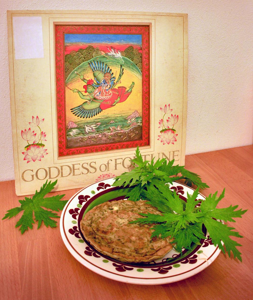 biscotti artemisia