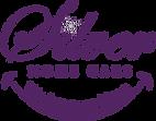 Final Logo-Purple Transparent.png