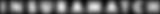 insuramatch_white_logo.png
