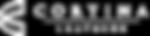 Cortina-logo-horizontal-white-invt_white