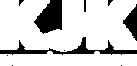 KJK_logo_white.png