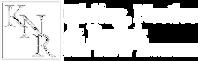 KNR_logo_white.png