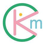 kmc-logo.jpg