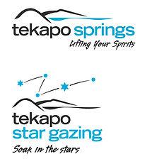 logo-ts-tsg-6.jpg