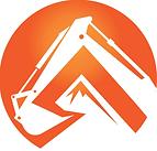 Blair Ex Logo.png