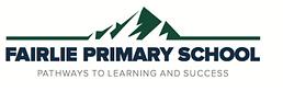 FPS Logo.png