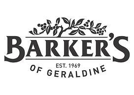 Barker's of Geraldine Logo HR.jpg
