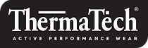 Thermatech Logos-3.png