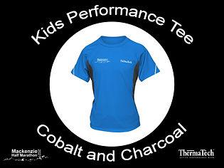 Kids Cobalt Tee.jpg